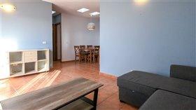 Image No.6-Maison de 3 chambres à vendre à Puerto del Carmen