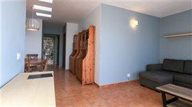 Image No.7-Maison de 3 chambres à vendre à Puerto del Carmen
