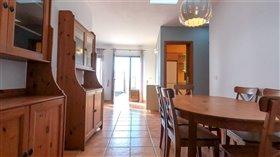 Image No.8-Maison de 3 chambres à vendre à Puerto del Carmen