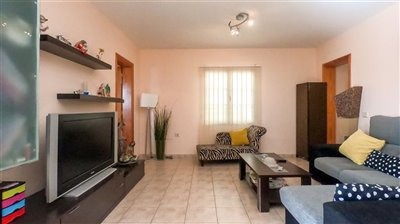 roper20properties20property20for20sale20in20l