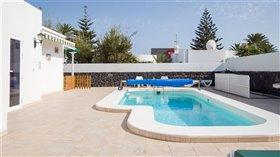 Image No.0-Maison de 2 chambres à vendre à Puerto del Carmen