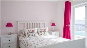 Image No.11-Maison de 2 chambres à vendre à Puerto del Carmen