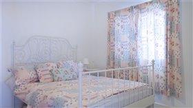 Image No.14-Maison de 2 chambres à vendre à Puerto del Carmen