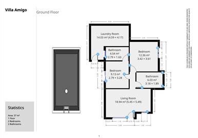 floor20plan202296