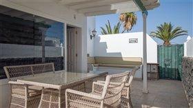 Image No.7-Maison de 2 chambres à vendre à Puerto del Carmen