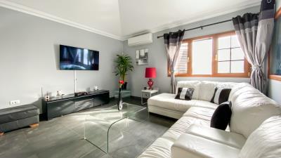 Roper-Properties-Property-For-Sale-in-Lanzarote-Puerto-del-Carmen-Ref-2711--1-of-20-