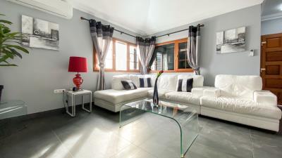 Roper-Properties-Property-For-Sale-in-Lanzarote-Puerto-del-Carmen-Ref-2711--2-of-20-