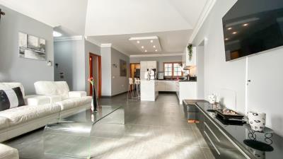Roper-Properties-Property-For-Sale-in-Lanzarote-Puerto-del-Carmen-Ref-2711--3-of-20-