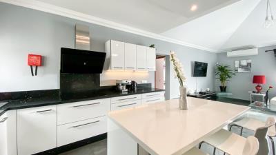 Roper-Properties-Property-For-Sale-in-Lanzarote-Puerto-del-Carmen-Ref-2711--5-of-20-