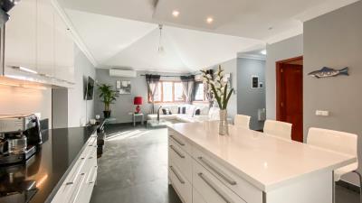 Roper-Properties-Property-For-Sale-in-Lanzarote-Puerto-del-Carmen-Ref-2711--6-of-20-