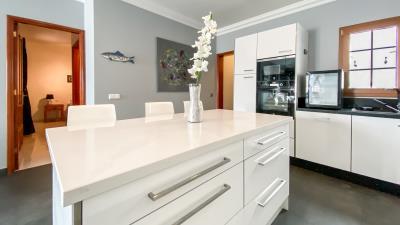 Roper-Properties-Property-For-Sale-in-Lanzarote-Puerto-del-Carmen-Ref-2711--7-of-20-
