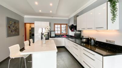 Roper-Properties-Property-For-Sale-in-Lanzarote-Puerto-del-Carmen-Ref-2711--4-of-20-