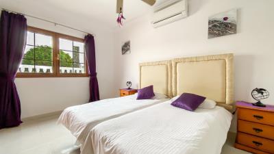 Roper-Properties-Property-For-Sale-in-Lanzarote-Puerto-del-Carmen-Ref-2711--9-of-20-