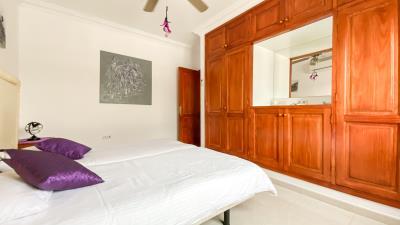 Roper-Properties-Property-For-Sale-in-Lanzarote-Puerto-del-Carmen-Ref-2711--10-of-20-