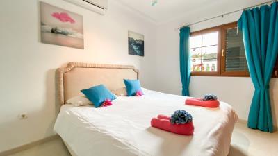 Roper-Properties-Property-For-Sale-in-Lanzarote-Puerto-del-Carmen-Ref-2711--11-of-20-