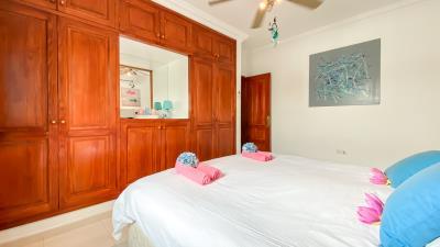Roper-Properties-Property-For-Sale-in-Lanzarote-Puerto-del-Carmen-Ref-2711--12-of-20-