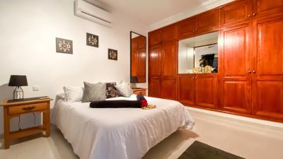Roper-Properties-Property-For-Sale-in-Lanzarote-Puerto-del-Carmen-Ref-2711--14-of-20-