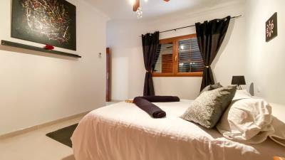Roper-Properties-Property-For-Sale-in-Lanzarote-Puerto-del-Carmen-Ref-2711--15-of-20-