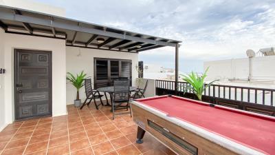 Roper-Properties-Property-For-Sale-in-Lanzarote-Puerto-del-Carmen-Ref-2711--18-of-20-