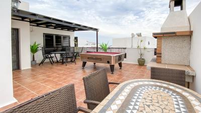 Roper-Properties-Property-For-Sale-in-Lanzarote-Puerto-del-Carmen-Ref-2711--17-of-20-