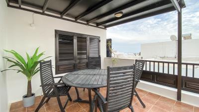 Roper-Properties-Property-For-Sale-in-Lanzarote-Puerto-del-Carmen-Ref-2711--19-of-20-