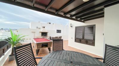 Roper-Properties-Property-For-Sale-in-Lanzarote-Puerto-del-Carmen-Ref-2711--20-of-20-