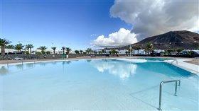 Image No.0-Maison de 3 chambres à vendre à Playa Blanca