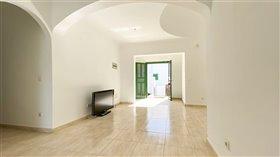 Image No.9-Maison de 3 chambres à vendre à Playa Blanca
