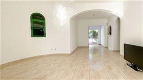 Image No.10-Maison de 3 chambres à vendre à Playa Blanca