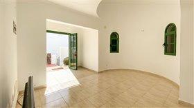 Image No.11-Maison de 3 chambres à vendre à Playa Blanca