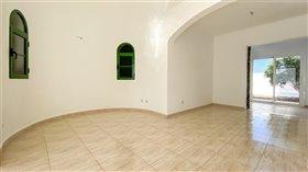 Image No.12-Maison de 3 chambres à vendre à Playa Blanca