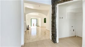 Image No.13-Maison de 3 chambres à vendre à Playa Blanca