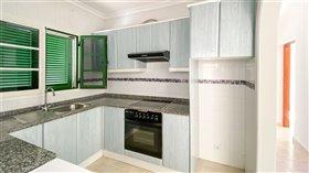 Image No.15-Maison de 3 chambres à vendre à Playa Blanca