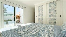 Image No.16-Maison de 3 chambres à vendre à Playa Blanca