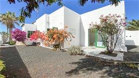 Image No.24-Maison de 3 chambres à vendre à Playa Blanca