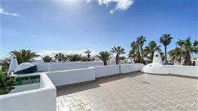 Image No.6-Maison de 3 chambres à vendre à Playa Blanca