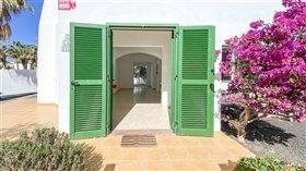 Image No.8-Maison de 3 chambres à vendre à Playa Blanca