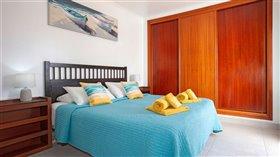 Image No.10-Maison de 7 chambres à vendre à Puerto del Carmen