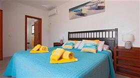 Image No.11-Maison de 7 chambres à vendre à Puerto del Carmen
