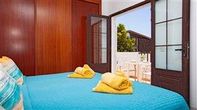 Image No.12-Maison de 7 chambres à vendre à Puerto del Carmen