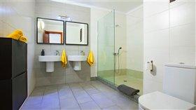 Image No.13-Maison de 7 chambres à vendre à Puerto del Carmen