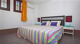 Image No.14-Maison de 7 chambres à vendre à Puerto del Carmen