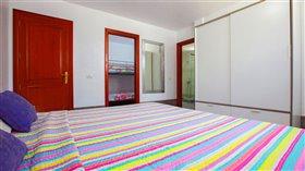 Image No.15-Maison de 7 chambres à vendre à Puerto del Carmen