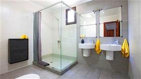 Image No.16-Maison de 7 chambres à vendre à Puerto del Carmen