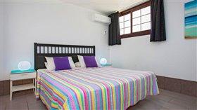 Image No.17-Maison de 7 chambres à vendre à Puerto del Carmen