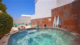 Image No.1-Maison de 7 chambres à vendre à Puerto del Carmen