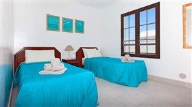 Image No.19-Maison de 7 chambres à vendre à Puerto del Carmen