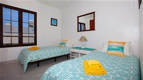 Image No.20-Maison de 7 chambres à vendre à Puerto del Carmen