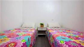 Image No.21-Maison de 7 chambres à vendre à Puerto del Carmen