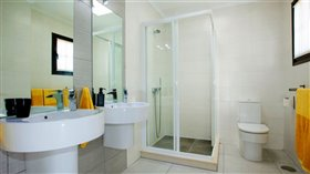 Image No.23-Maison de 7 chambres à vendre à Puerto del Carmen
